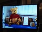 winnie-de-poeh-pooh-film-netflix-copyright-trotse-moeders-1