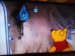winnie-de-poeh-pooh-film-netflix-copyright-trotse-moeders-3