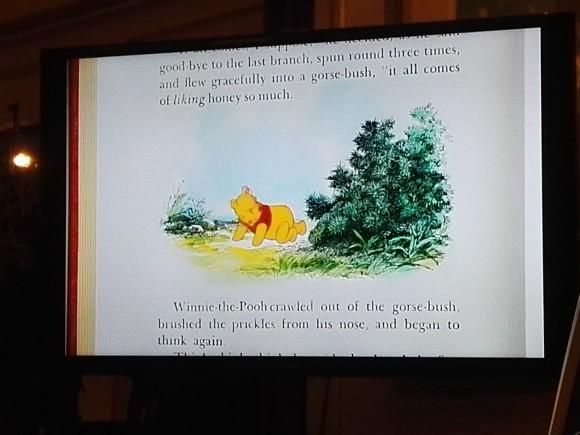 winnie-de-poeh-pooh-film-netflix-copyright-trotse-moeders-4