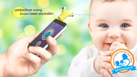 wishbone-thermometer-recensie-copyright-trotse-moeders-10