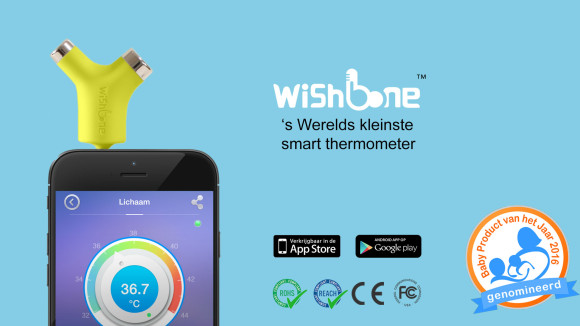 wishbone-thermometer-recensie-copyright-trotse-moeders-9