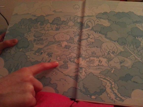 woezel-pip-sloddervos-boek-recensie-copyright-trotse-moeders-1