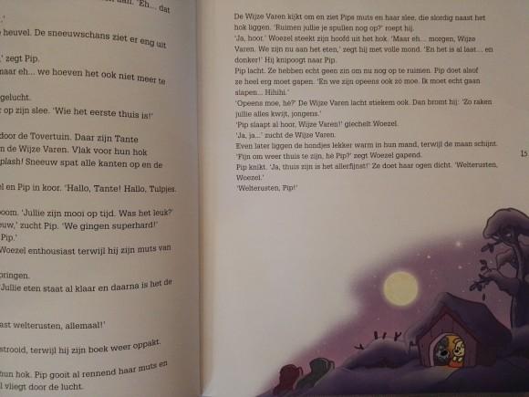 woezel-pip-sloddervos-boek-recensie-copyright-trotse-moeders-4
