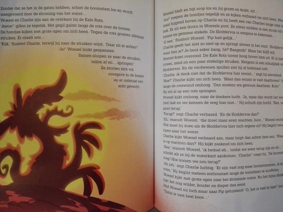 woezel-pip-sloddervos-boek-recensie-copyright-trotse-moeders-6