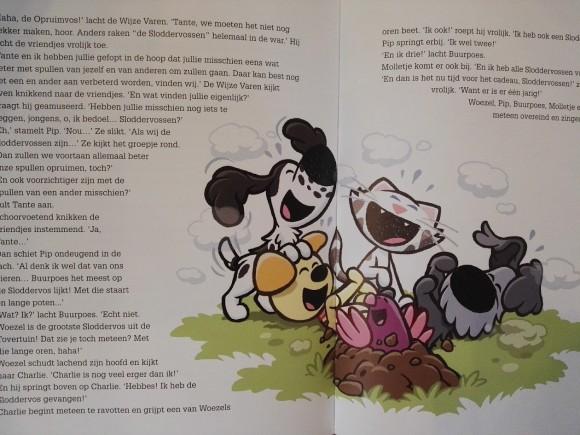 woezel-pip-sloddervos-boek-recensie-copyright-trotse-moeders-8