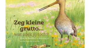 zeg-kleine-grutto-trotse-moeders
