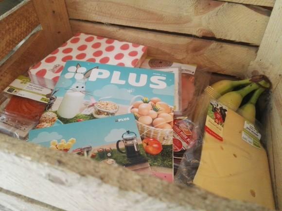 PLUS-paasontbijt-copyright-trotse-moeders-1