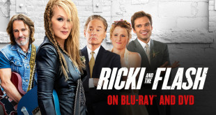 RICKI_AND_THE_FLASH (5)