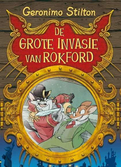 cover invasie van rokford