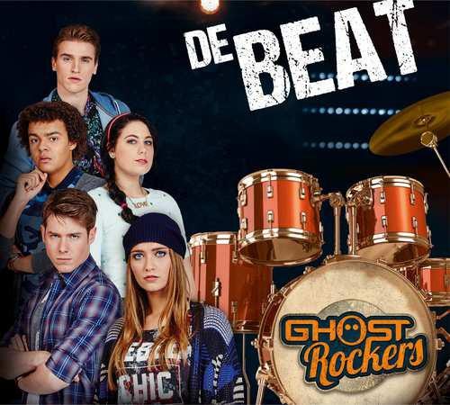 ghost-rockers-cd-de-beat (cover studio 100)
