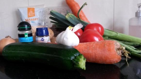 groente-gratin-recept-copyright-trotse-moeders-1