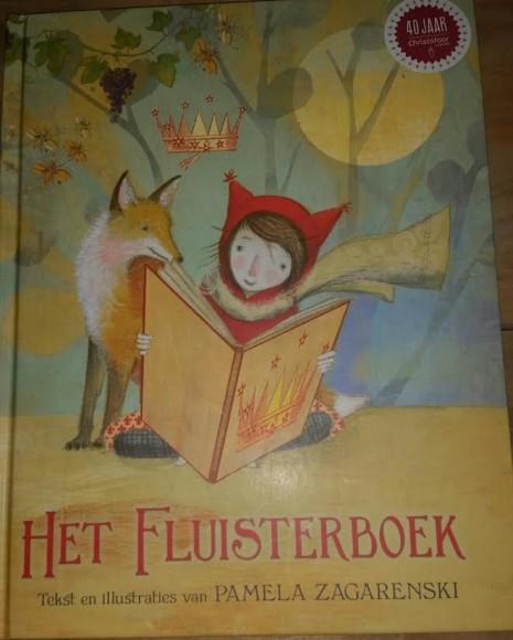 het-fluisterboek-recensie-copyright-trotse-moeders-1