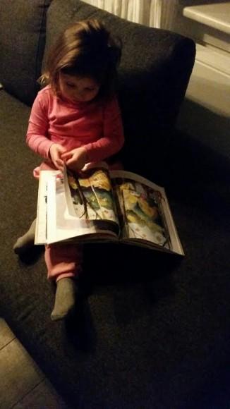 het-fluisterboek-recensie-copyright-trotse-moeders-4