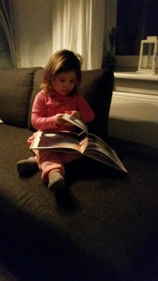 het-fluisterboek-recensie-copyright-trotse-moeders-7