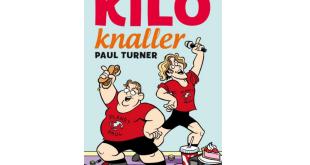kiloknaller-header-trotse-moeders
