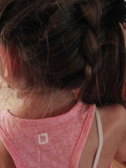 little-label-nachtkleding-moeder-dochter-copyright-trotse-moeders-2