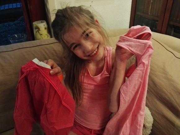 little-label-nachtkleding-moeder-dochter-copyright-trotse-moeders-5