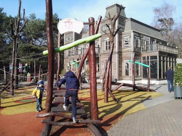 opening-hellendoorn-verslag-avonturenpark-copyright-trotse-moeders-10