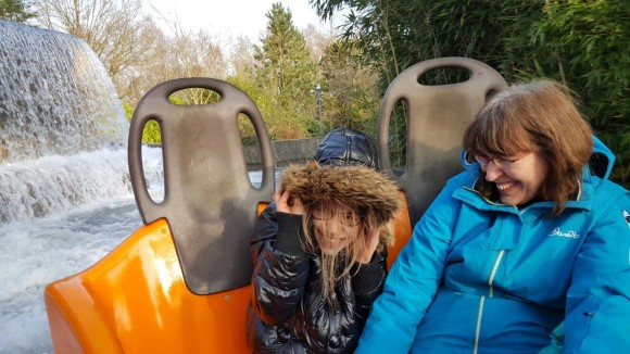 opening-hellendoorn-verslag-avonturenpark-copyright-trotse-moeders-13
