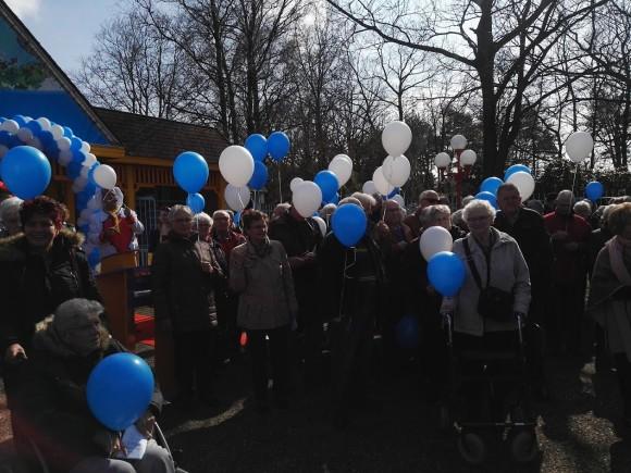 opening-hellendoorn-verslag-avonturenpark-copyright-trotse-moeders-4
