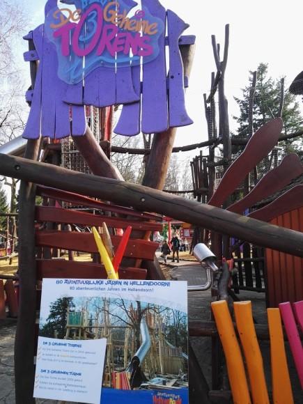opening-hellendoorn-verslag-avonturenpark-copyright-trotse-moeders-6