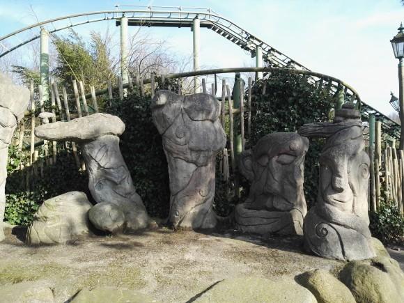 opening-hellendoorn-verslag-avonturenpark-copyright-trotse-moeders-8