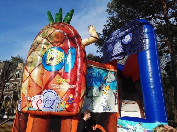opening-hellendoorn-verslag-avonturenpark-copyright-trotse-moeders-9