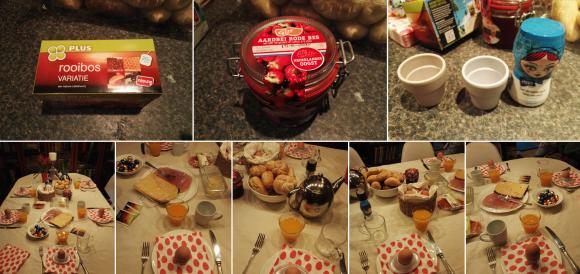 paasontbijt-plus-copyright-trotse-moeders-1