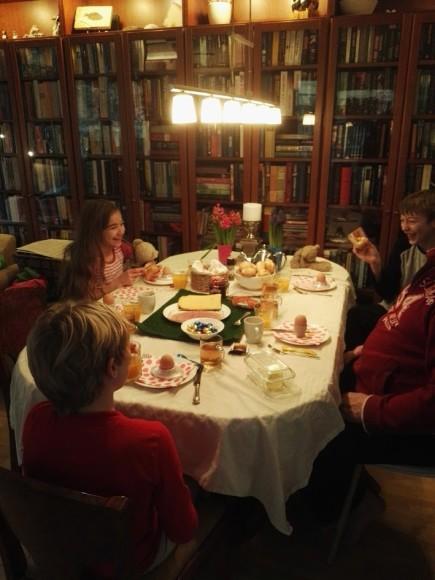 paasontbijt-plus-copyright-trotse-moeders-5