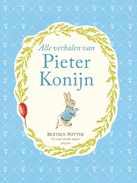 pieter-konijn-recensie-winactie-copyright-trotse-moeders-1