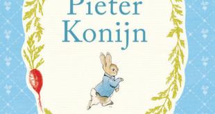 pieter-konijn-trotse-moeders