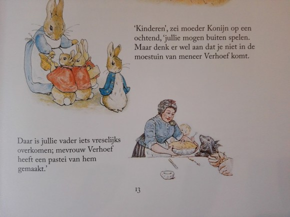 pieter-konijn-verhalen-recensie-winactie-trotse-moeders-copyright-3