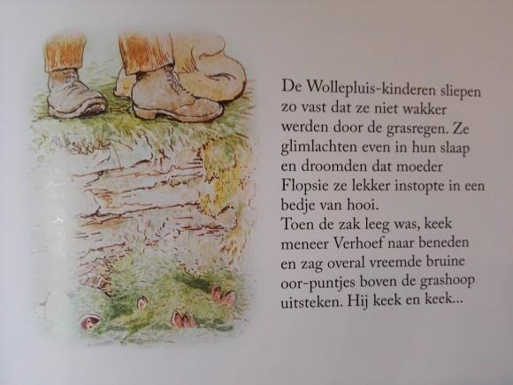 pieter-konijn-verhalen-recensie-winactie-trotse-moeders-copyright-5