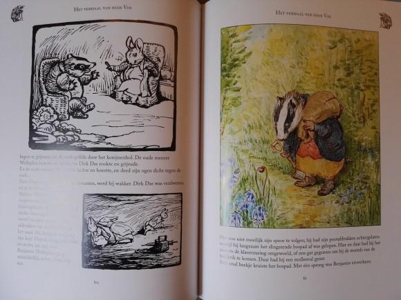 pieter-konijn-verhalen-recensie-winactie-trotse-moeders-copyright-6