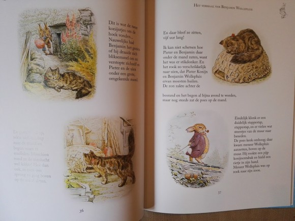 pieter-konijn-verhalen-recensie-winactie-trotse-moeders-copyright-7
