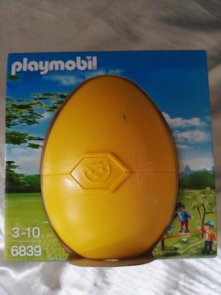 playmobil-ei-copyright-trotse-moeders-1