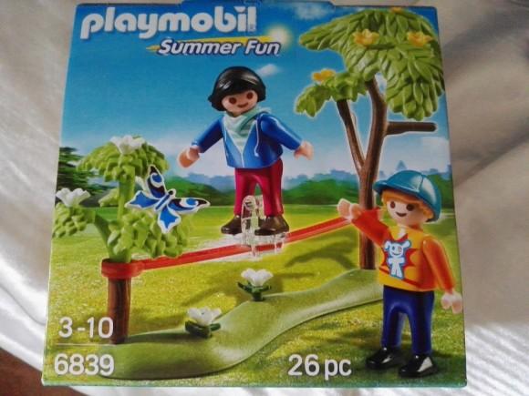 playmobil-ei-copyright-trotse-moeders-2