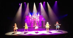 premiere-prinsessia-musical-copyright-trotse-moeders-12