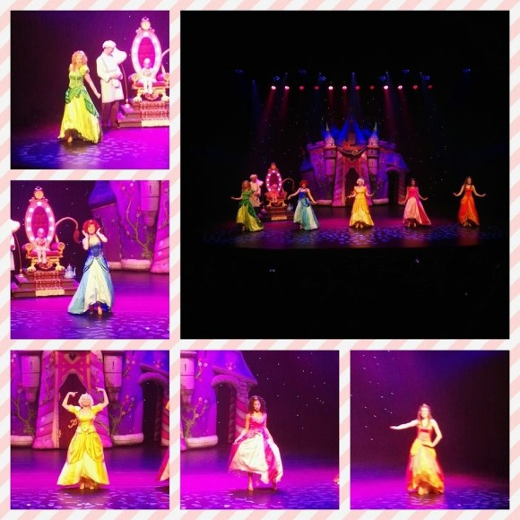premiere-prinsessia-musical-copyright-trotse-moeders-2