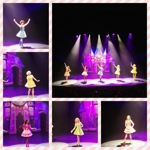 premiere-prinsessia-musical-copyright-trotse-moeders-3