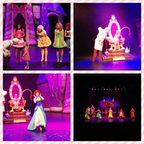 premiere-prinsessia-musical-copyright-trotse-moeders-5