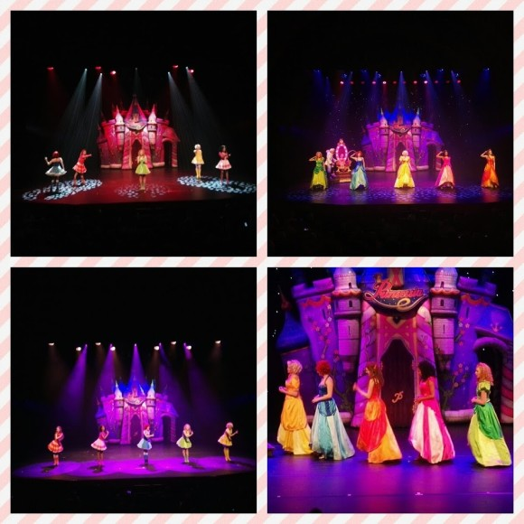 premiere-prinsessia-musical-copyright-trotse-moeders-8
