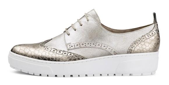 s-oliver-schoen-recensie-copyright-trotse-moeders-1