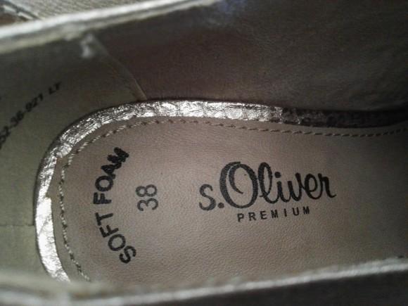 s-oliver-schoen-recensie-copyright-trotse-moeders-2