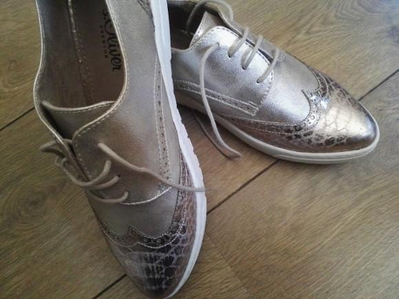 s-oliver-schoen-recensie-copyright-trotse-moeders-3