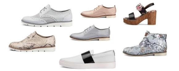 s-oliver-schoen-recensie-copyright-trotse-moeders-header