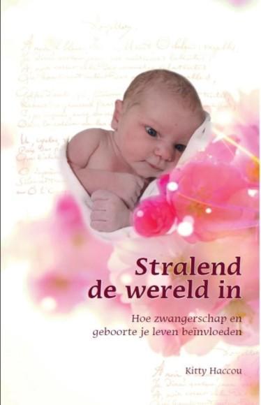 stralend-de-wereld-in-recensie-copyright-trotse-moeders-1