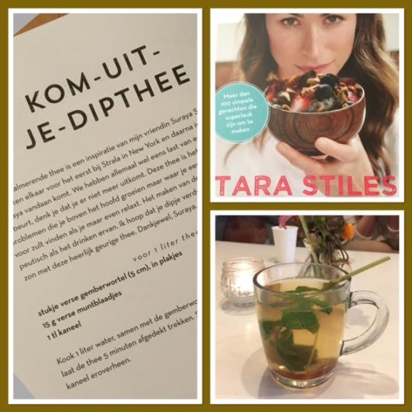 tara-stiles-kookboek-verslag-copyright-trotse-moeders-stephanie-2