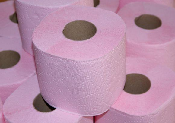 toilet-paper-671937_960_720