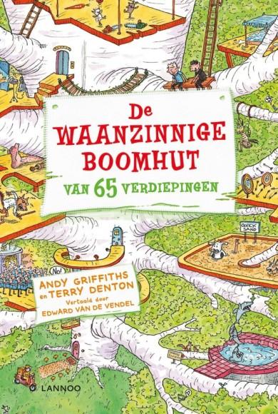 waanzinnige-boomhut-65-verdiepingen-recensie-copyright-trotse-moeders-1